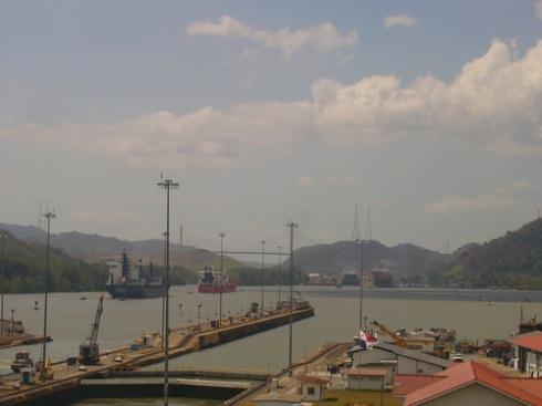 panama-canal-1.jpg